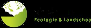 Regelink Ecologie & Landschap