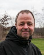 Peter Twisk