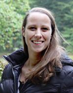 Miranda Berghuis