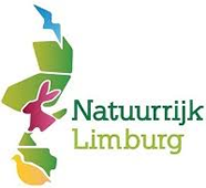 Natuurlijk Limburg