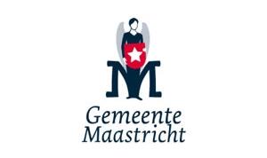 Gemeente Maastricht