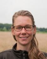 Annemieke Kolvoort