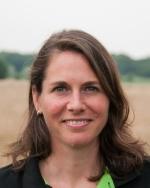 Karin van Steenwijk-Bolle