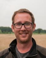 Stefan van Schaik