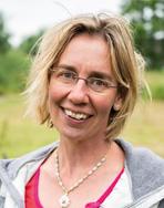 Annemarie van Leeuwen