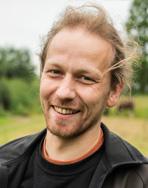 Thijs Bosch